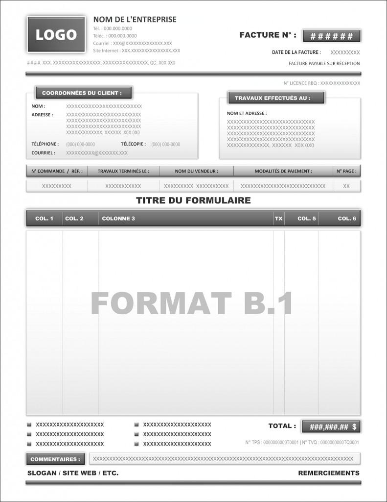 convertir formulaire word en pdf dynamique