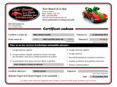 certificat_cadeau_word