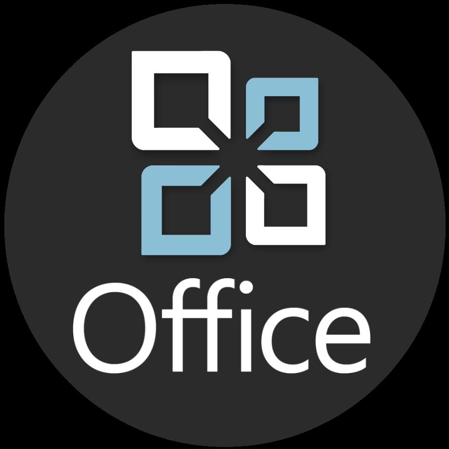 office_sage.50_2