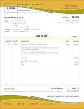 SE.1 - C.3 - FACTURE 2