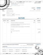 TE.1 - C.4 - FACTURE 1