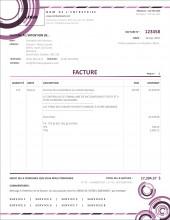 TE.1 - C.4 - FACTURE 2