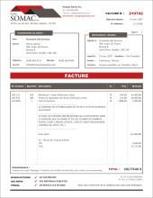 a.3_detaillants_de2_facture_sage.50_simple.comptable