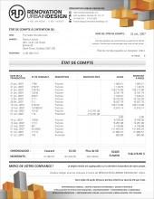 CO.2 - ÉTAT DE COMPTE - ENG - CONSTRUCTION - MODÈLE C.4 - VERSION FINALE
