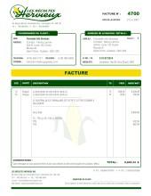 a.3_detaillants_de3_facture_sage.50_simple.comptable