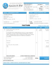 b.4_detaillant_de1_facture2_francais_sage.50_simple.comptable