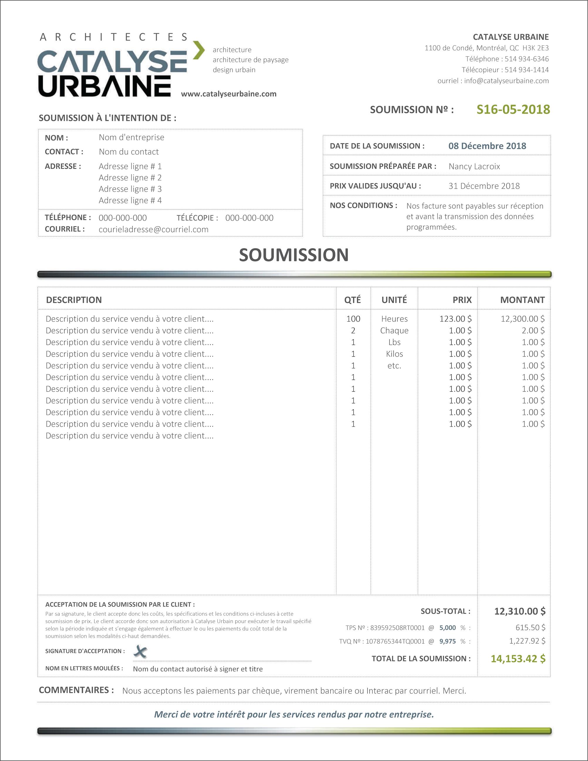 remplir un formulaire pdf avec acrobat reader