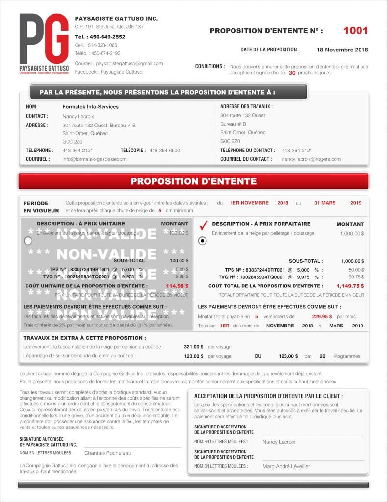pdf_dynamique_contrat_proposition_choix_type_prix_deneigement_gatusso