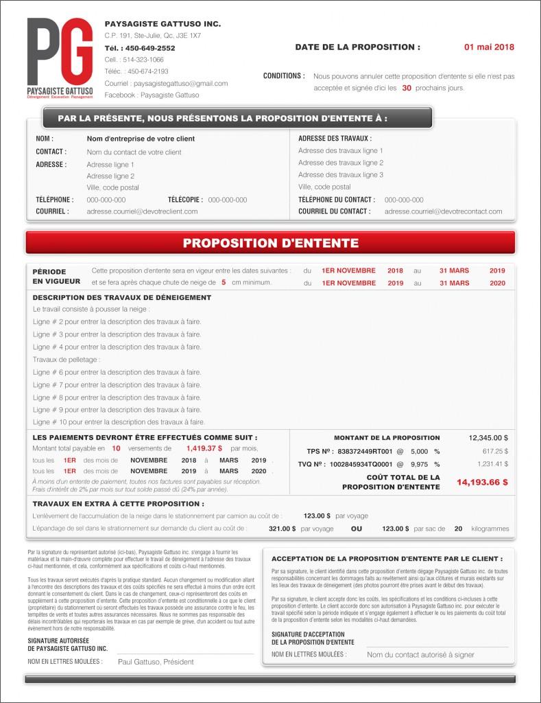 pdf_dynamique_contrat_proposition_deneigement_gatusso