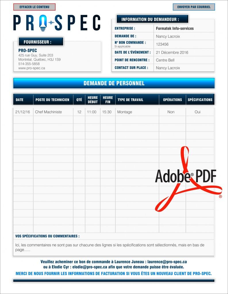 BON DE COMMANDE PERSONNEL_PDF À REMPLIRE_DYNAMIQUE_INTERACTIF_ENTREPRISE_PROSPEC_B1