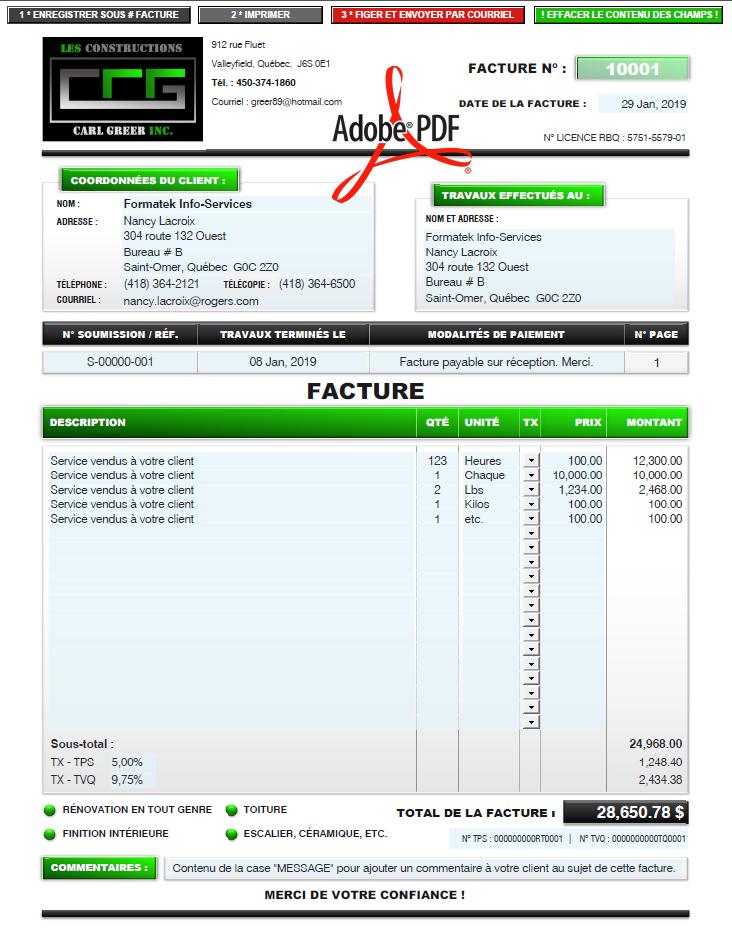PDF À REMPLIR_DYNAMIQUE_INTERACTIF_FACTURE_CONSTRUCTION_MODÈLE B.1_CARL GREER