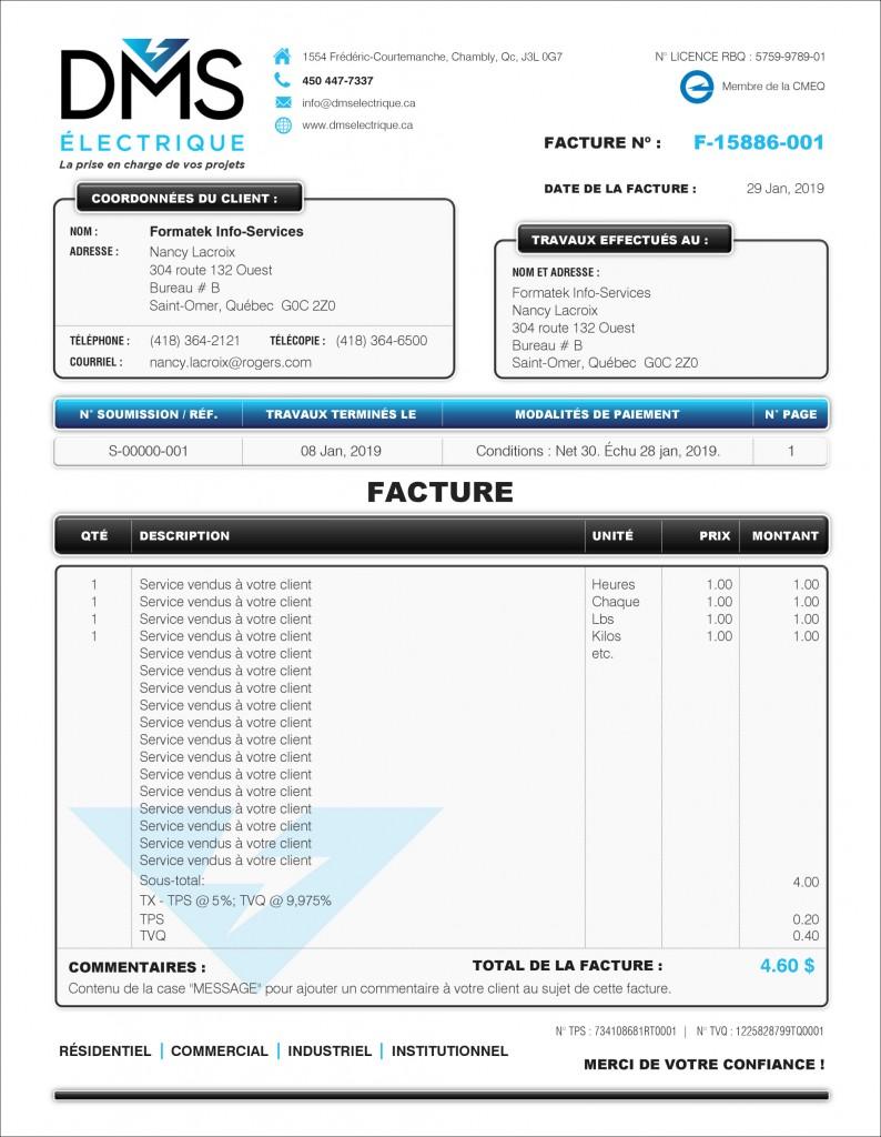 PDF_DYNAMIQUE_INTERACTIF_FACTURE_CONSTRUCTION_MODÈLE B.2_DMS ÉLECTRIQUE-2