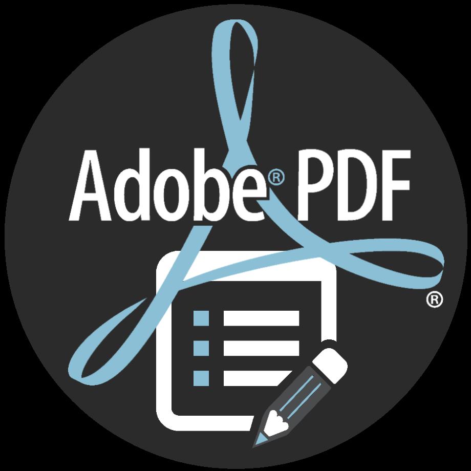 PDF_DYNAMIQUE_icone
