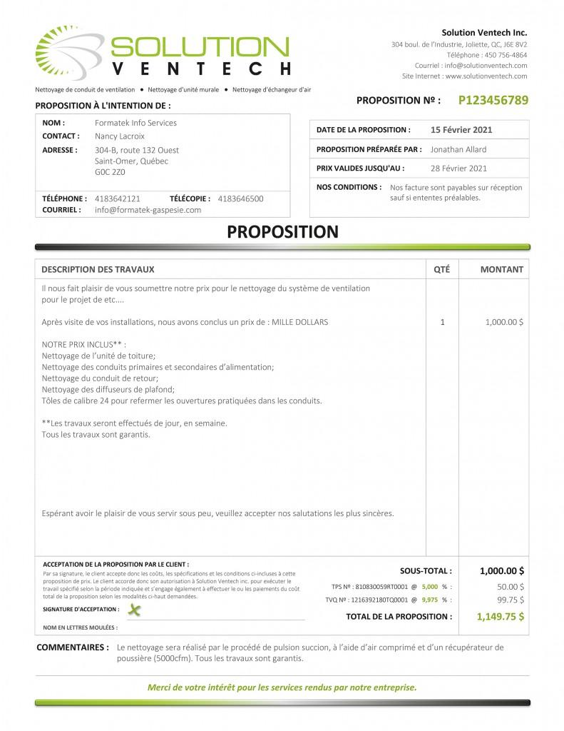 PDF_DYNAMIQUE_INTERACTIF_PROPOSITION SOUMISSION POUR CLIENT_IMPRIME