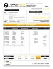b.1_services_se3_statement_sage.50_simple.comptable