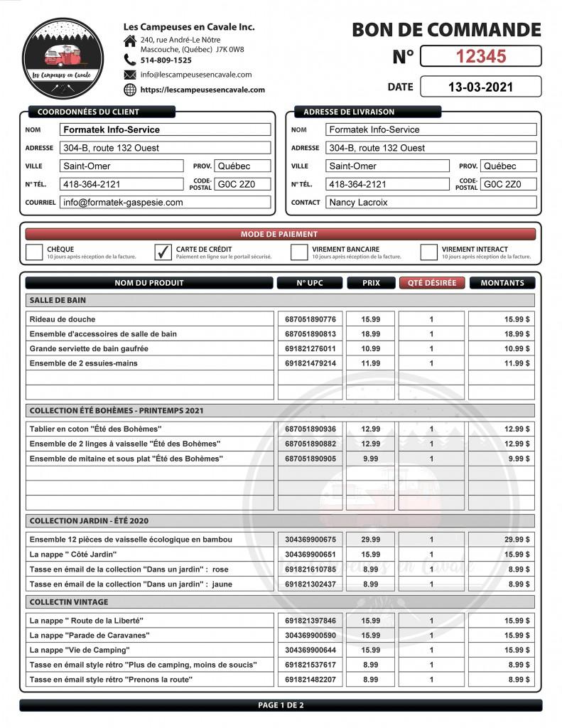 BON DE COMMANDE - CAMPEUSES EN CAVALE- FORMULAIRE PDF DYNAMIQUE - IMPRIMÉ_Page_1
