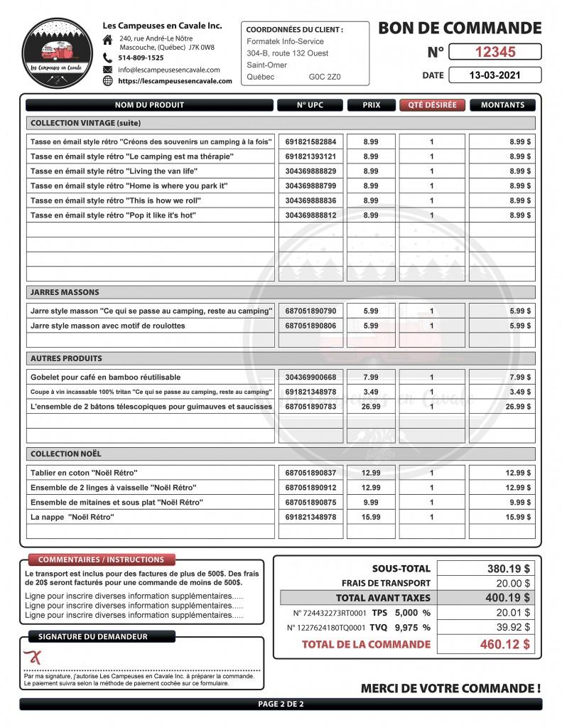 BON DE COMMANDE - CAMPEUSES EN CAVALE- FORMULAIRE PDF DYNAMIQUE - IMPRIMÉ_Page_2