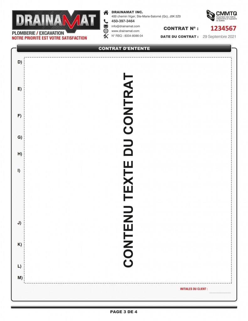 CONTRAT D'ENTENTE - FORMULAIRE PDF DYNAMIQUE - DRAINAMAT INC - IMPRIMÉ_Page_3