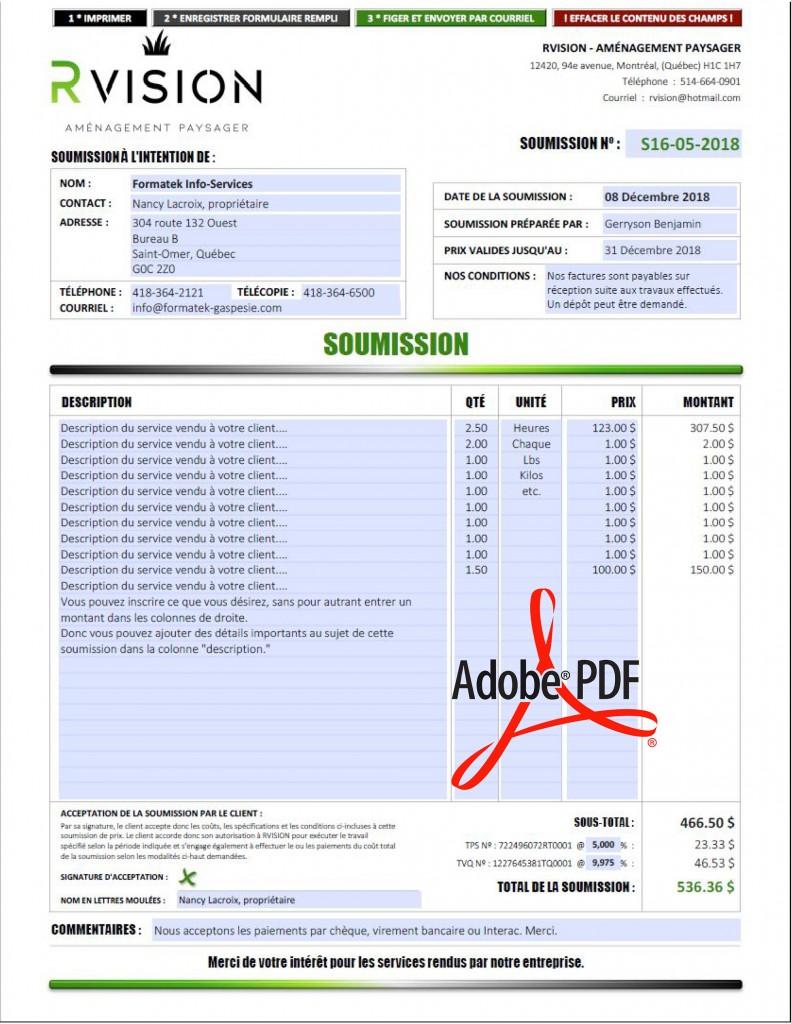 SOUMISSION-DE-RVISION-MODE-FORMULAIRE-PDF-DYNAMIQUE