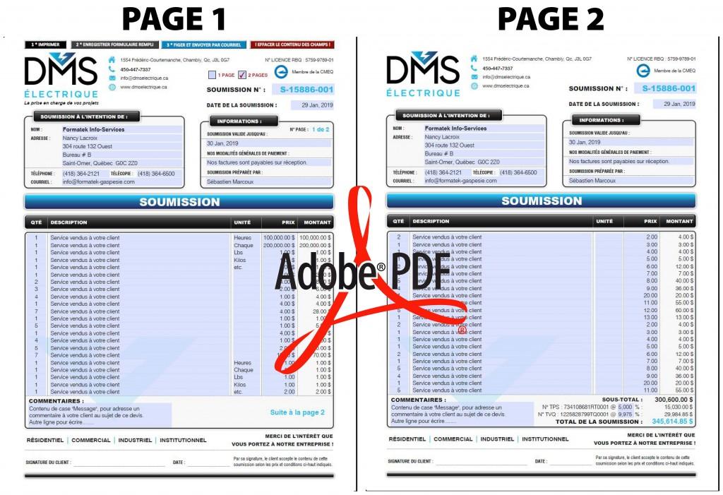 SOUMISSION-FORMULAIRE-PDF-DE-DMS-ÉLECTRIQUE-2-PAGES-DYNAMIQUE_2PAGES
