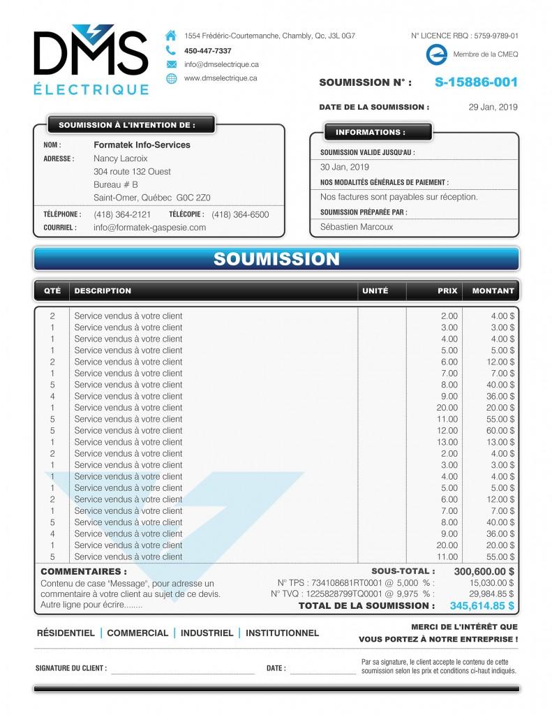 SOUMISSION - FORMULAIRE PDF DE DMS ÉLECTRIQUE - 2 PAGES - IMPRIMÉ_Page_2