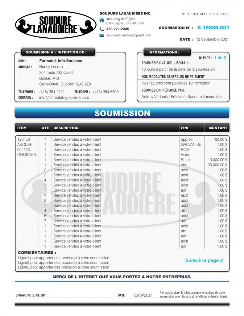 SOUMISSION PDF DE SOUDURE LANAUDIÈRE - 2 PAGES - IMPRIMÉ_Page_1