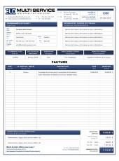 facture2_excel_eld