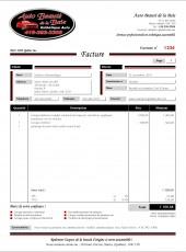 facture_excel_auto_beaute_la_baie