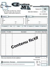 factureexcel_ml