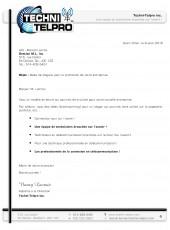 lettre_techni
