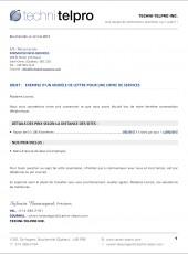 techni.telpro_lettre_word