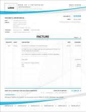 NH.1 - C.3 - FACTURE 1