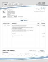 NH.1 - C.3 - FACTURE 6