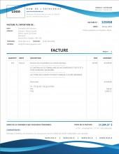 SE.1 - C.3 - FACTURE 3