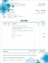 DE.1 - C.4 - FACTURE 8