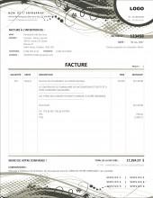 SE.1 - C.4 - FACTURE 5