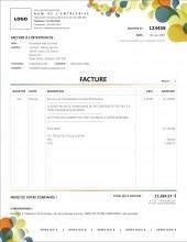 SE.1 - C.4 - FACTURE 6