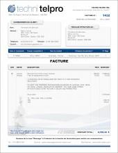 b.1_technologie_te2_facture_sage.50_simple.comptable