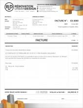 CO.2 - FACTURE - FR - CONSTRUCTION - MODÈLE C.4 - VERSION FINALE