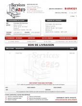a.1_transport_tr2_bon_de_livraison_sage.50_simple.comptable