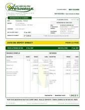 a.3_detaillants_de3_depot_direct_sage.50_simple.comptable