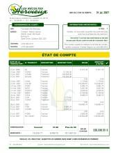 a.3_detaillants_de3_etat_de_compte_sage.50_simple.comptable