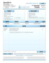 b.1_detaillants_de1_bon_livraison_sage.50_simple.comptable