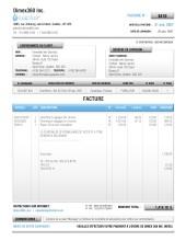 b.1_detaillants_de1_facture1_sage.50_simple.comptable