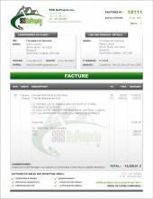 a.2_services_se8_facture_sage.50_simple.comptable