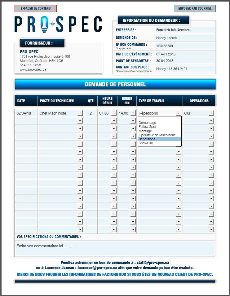BON DE COMMANDE PERSONNEL-2_PDF À REMPLIRE_DYNAMIQUE_INTERACTIF_ENTREPRISE_PROSPEC_B1