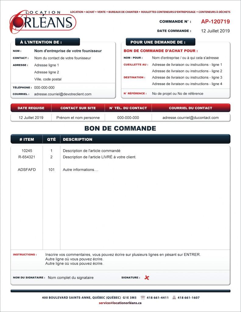 BON DE COMMANDE_PDF À REMPLIRE_DYNAMIQUE_INTERACTIF_ENTREPRISE_LOCATION_B2_2