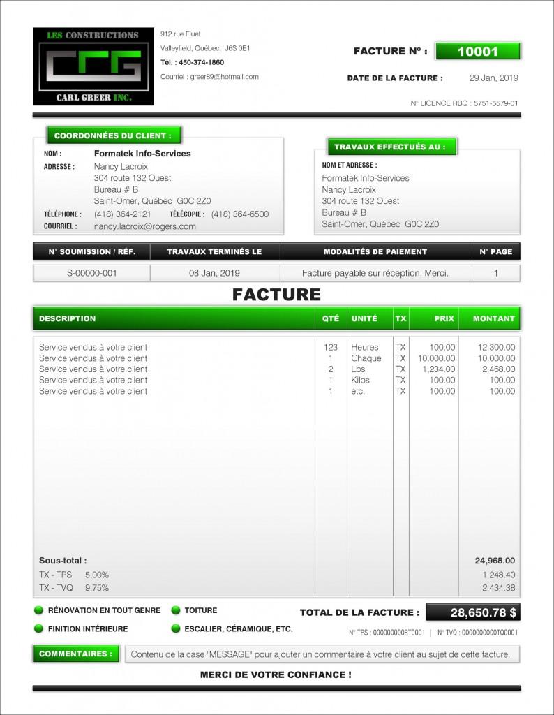 PDF À REMPLIR_DYNAMIQUE_INTERACTIF_FACTURE_CONSTRUCTION_MODÈLE B.1_CARL GREER-2
