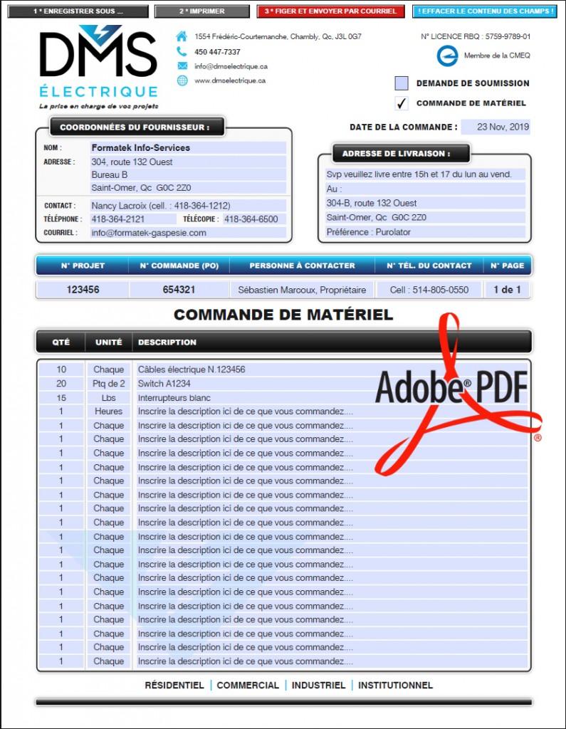 PDF DYNAMIQUE_INTERACTIF_B2_CONSTRUCTION_CO4_COMMANDE_1