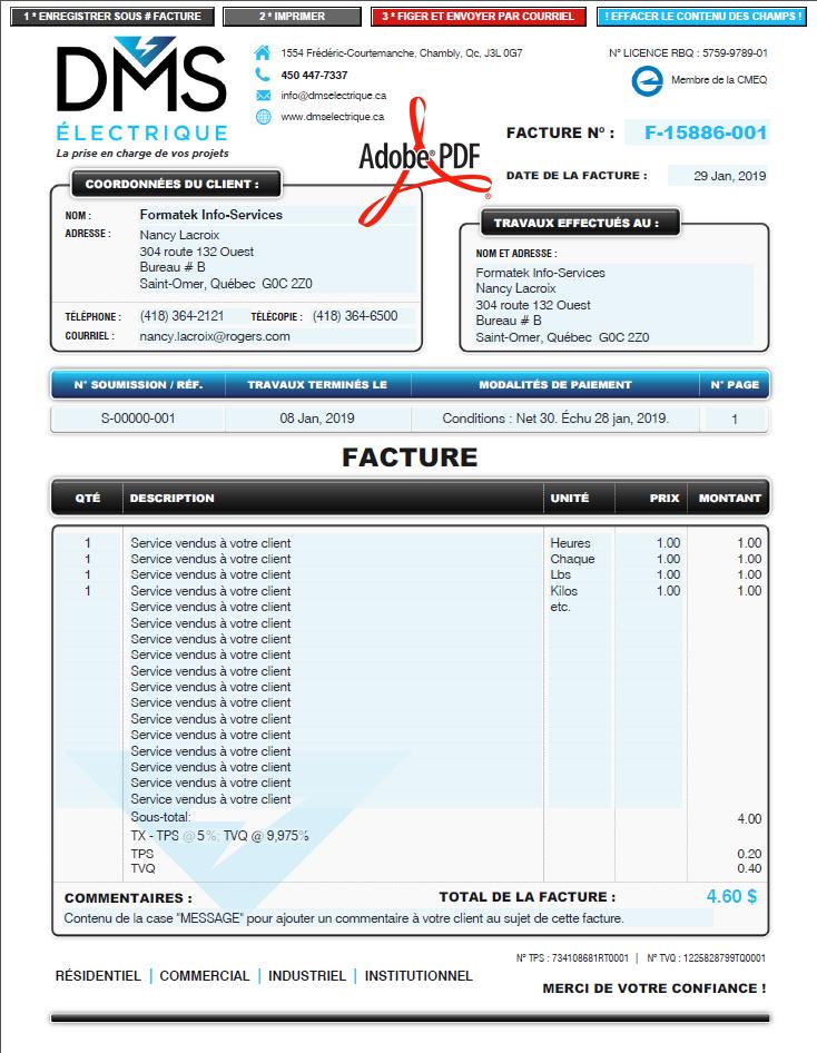 PDF_DYNAMIQUE_INTERACTIF_FACTURE_CONSTRUCTION_MODÈLE B.2_DMS ÉLECTRIQUE